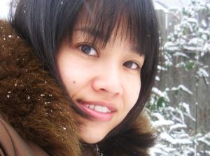 Yumiko Sato, MA, MT-BC