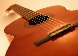 guitarphoto
