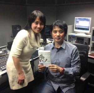 TOKYOFM2.jpg
